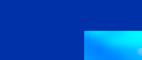 happy-logo