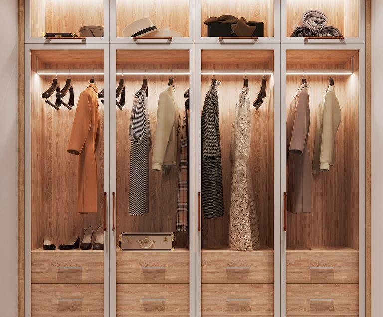 Garderob-1