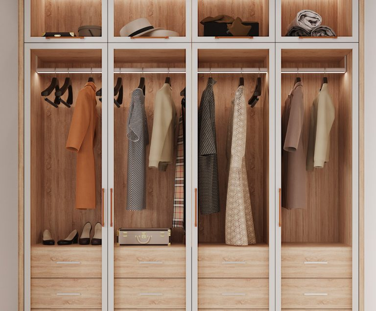 Garderob-2